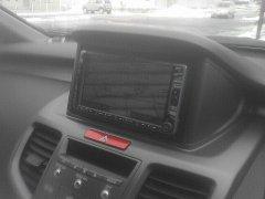 iPod mini、オデッセイに乗る(2) (PC )