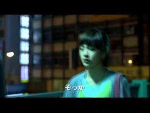 映画「台北の朝、僕は恋をする」を観て