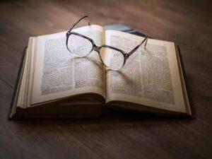 書籍「英語独習法」を読んで