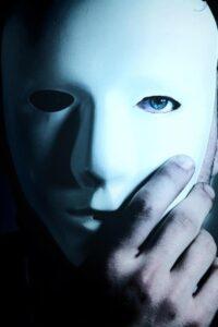 100分de名著「ファノン/黒い皮膚・白い仮面」を観て